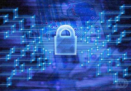 Повышение безопасности DLE сайта