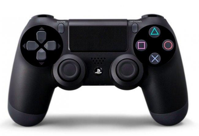 Что скрывает Sony