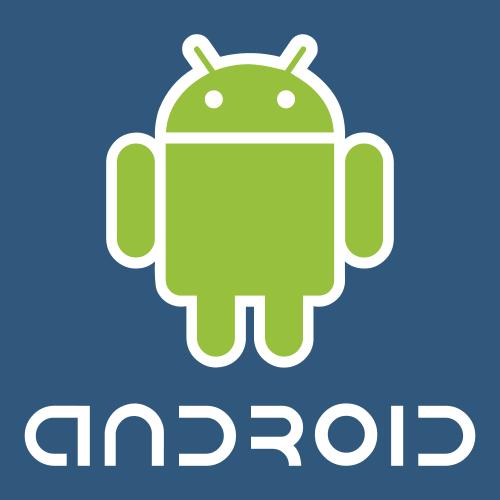 Андроид 2.2 - особенности и возможости