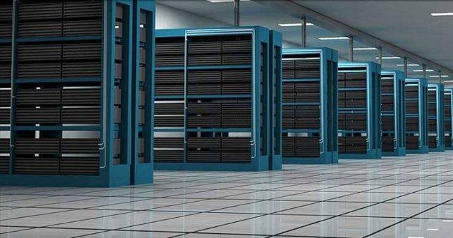 Виртуальный хостинг и VDS/VPS сервер